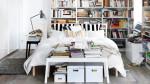 Camere da letto Ikea 2015 catalogo letti ikea