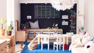 Camerette Ikea 2015 catalogo