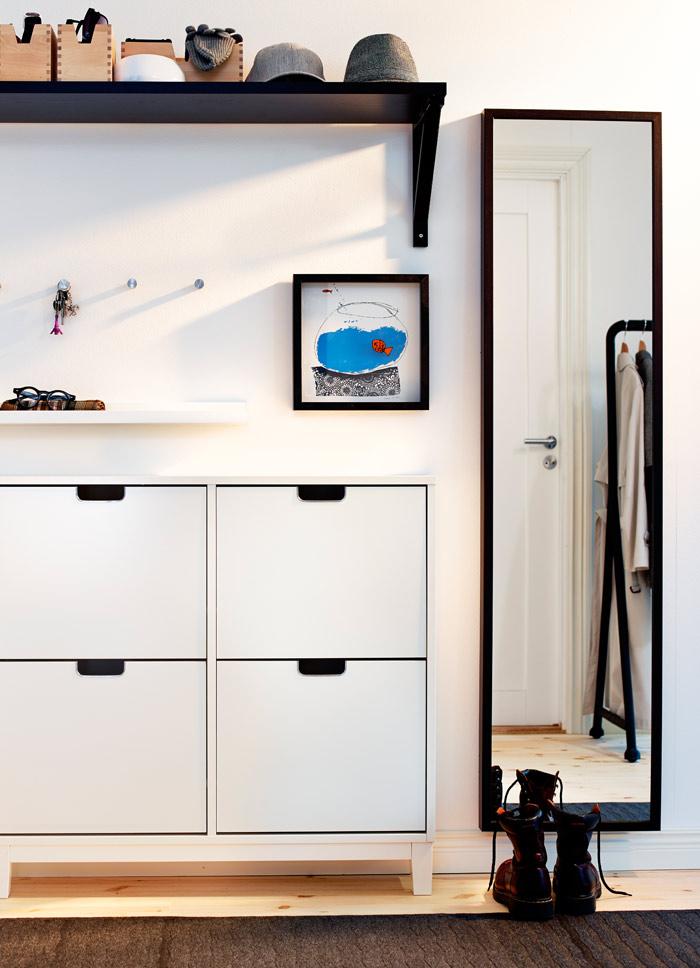 Cassettiera armadi ikea armadi ikea 2015 design mon amour - Ikea armadi prezzi ...