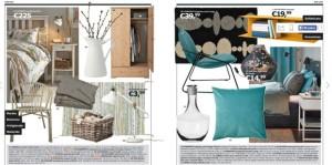 Catalogo Ikea 2015 prezzi