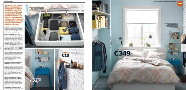 Casa immobiliare accessori ikea catania offerte - Ikea catania catalogo ...