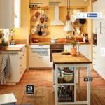 Miscelatori mobili bagno ikea 2015 buoni for Ikea cucine catalogo prezzi