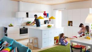 cucine ikea 2015 catalogo prezzi