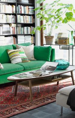 divani ikea trasformabile divani ikea 2015 design mon amour. Black Bedroom Furniture Sets. Home Design Ideas