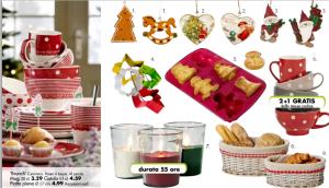 idee regalo casa shop natale 2014