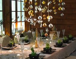Decorazioni natalizie ikea natale 2014 design mon amour - Ikea addobbi natalizi ...