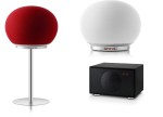 geneva natale 2014 sistema audio