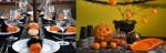 decorazioni halloween 2014 fai da te