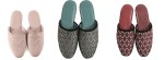 idee regalo frette natale 2014 pantofole