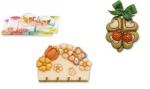 Saldi Thun 2015 catalogo arredamento
