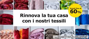 Saldi Ikea 2015 Milano