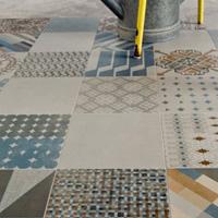 Mutina 2015 design ceramiche 2015