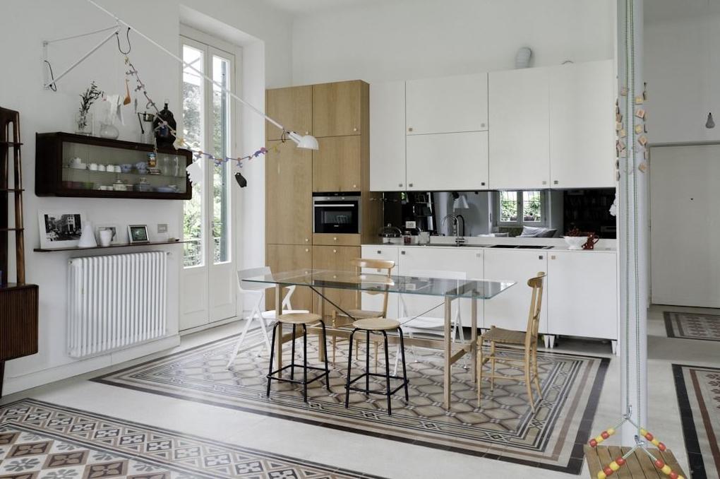 Design 2015 ceramiche 8 design mon amour - Cementine cucina ...