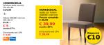 Sconti Ikea saldi 2015