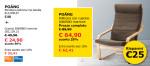 Saldi Ikea 2015 online