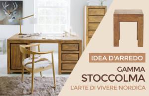 Saldi Maison Du Monde 2015 gennaio promozioni prezzi online