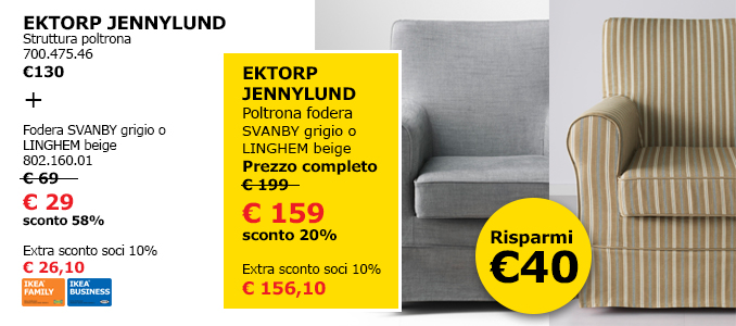 Saldi ikea 2015 gennaio design mon amour - Ikea catalogo on line 2015 ...