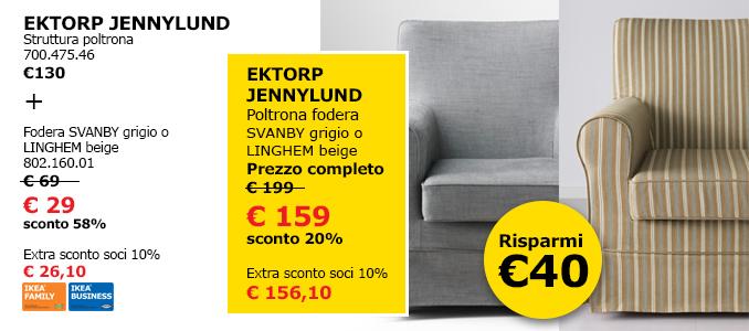 Ikea carugate catalogo ikea carugate saldi ikea carugate saldi for Ikea saldi 2017