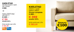 Saldi Ikea 2015 online prezzi