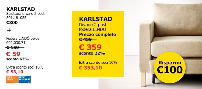 Saldi ikea 2015 promozioni gennaio design mon amour for Ikea saldi 2017
