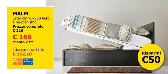 Ikea offerte ikea saldi 2012 archistyle ikea rimini - Ikea torino catalogo ...