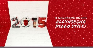 Saldi Maison Du Monde 2015 offerte promozioni