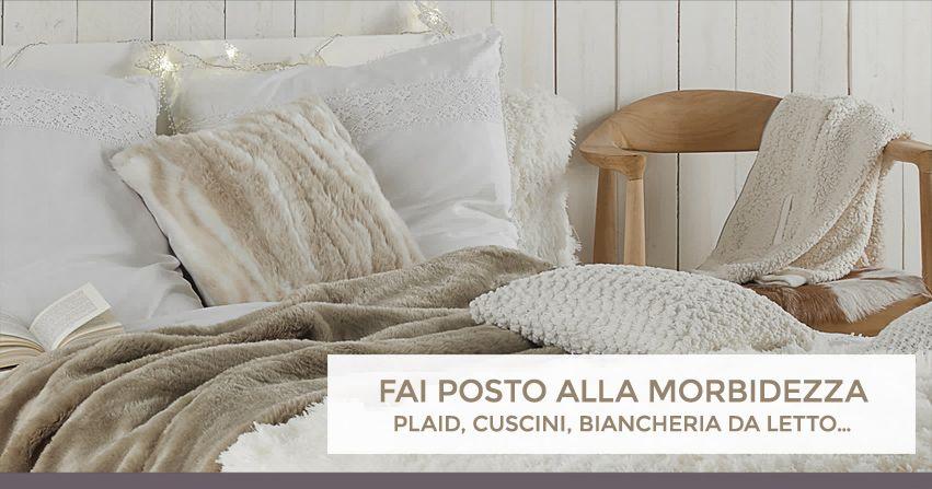 Saldi maison du monde 2015 prezzi design mon amour for Saldi maison du monde 2017