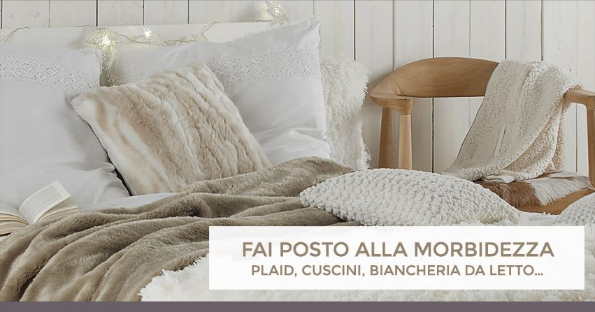 saldi maison du monde 2015 prezzi design mon amour. Black Bedroom Furniture Sets. Home Design Ideas
