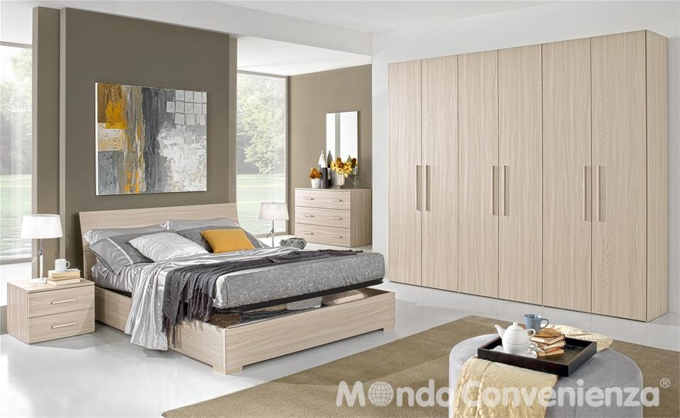saldi mondo convenienza 2015 prezzi  Design Mon Amour