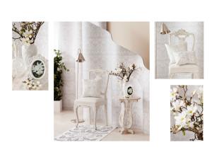 Saldi Zara Home 2015 prezzi shop online