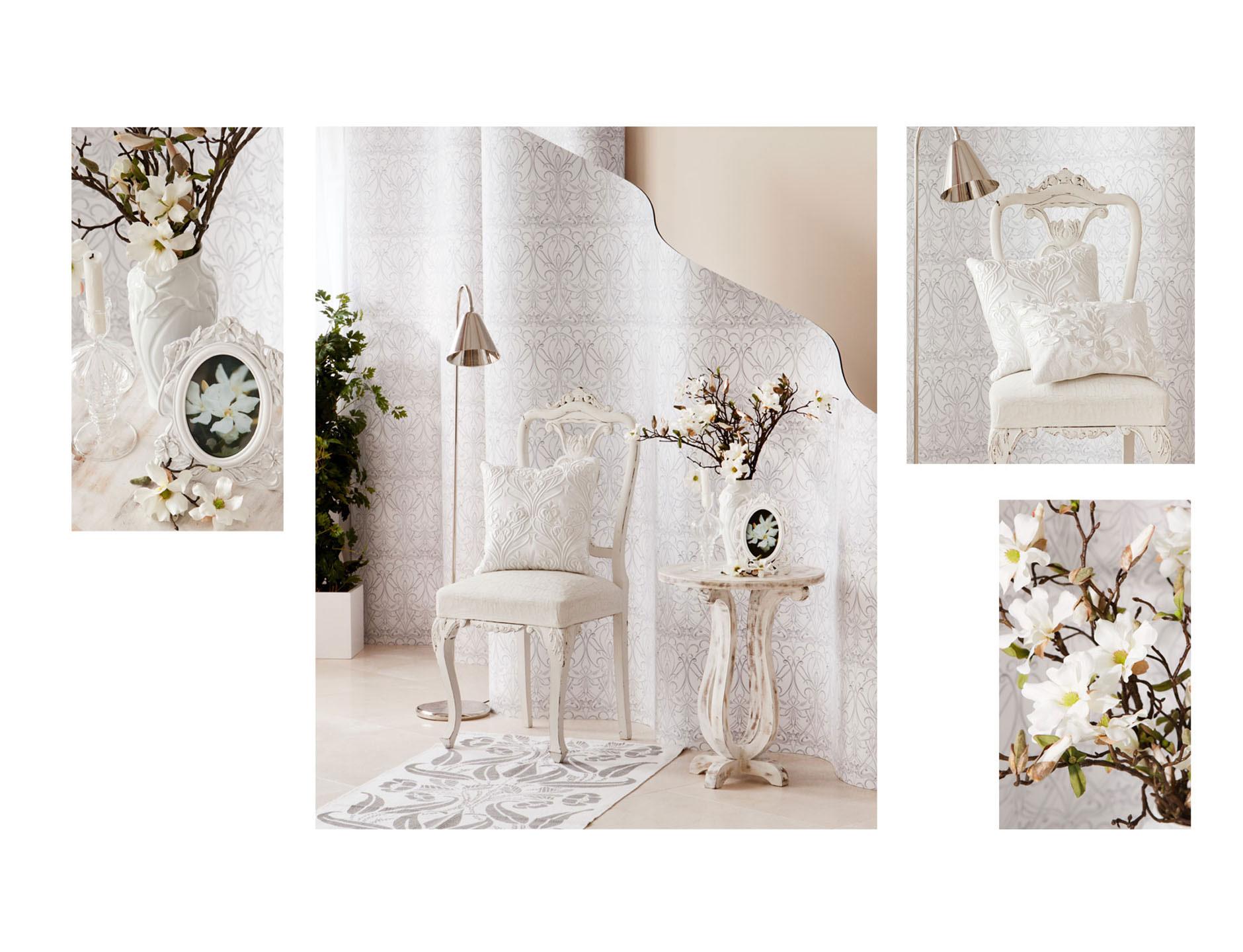 saldi zara home 2015 prezzi design mon amour. Black Bedroom Furniture Sets. Home Design Ideas