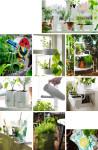 Ikea estate 2015 catalogo arredamento da giardino esterni