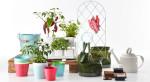 Ikea catalogo giardino 2015 prezzi arredamento esterni
