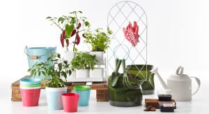 Mobili da giardino Ikea estate 2015 catalogo prezzi