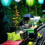 Ikea catalogo giardino 2015 prezzi mobili da esterno