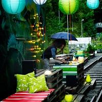 Ikea catalogo giardino 2015 tavoli giardino ombrelloni divani - Mobili da giardino low cost ...