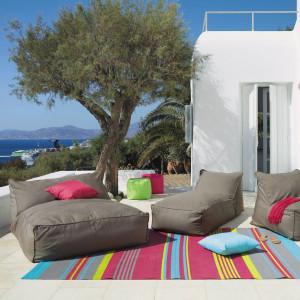 Maison Du Monde Outdoor 2015 mobili da esterno