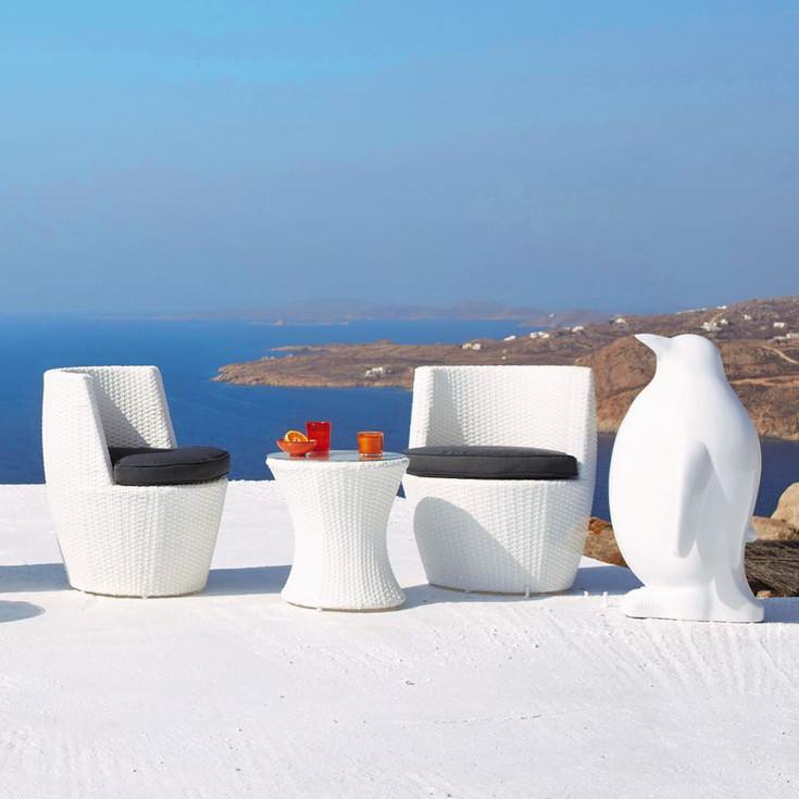 Prezzi mobili esterno maison du monde outdoor 2015 for Maison du monde arredo bagno