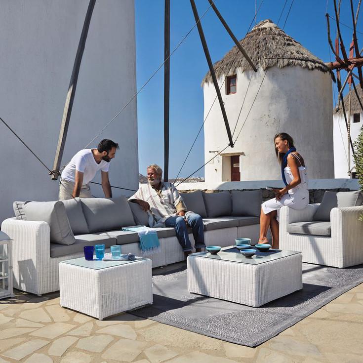 salotti giardino maison du monde outdoor 2015 catalogo design mon amour. Black Bedroom Furniture Sets. Home Design Ideas