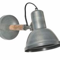 lampada industriale maison du monde catalogo 2015