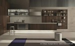 Cucine Ernestomeda 2016 catalogo