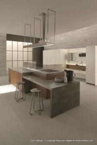 Cucine Ernestomeda 2016 sconti