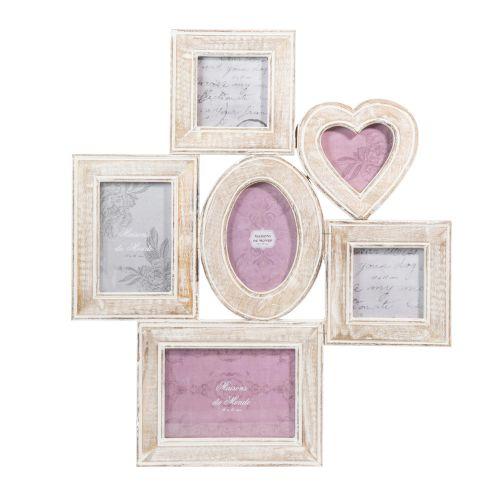 Maison du monde 2016 catalogo 11 design mon amour - Flores artificiales maison du monde ...