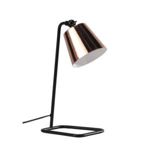 Maison Du Monde 2016 catalogo lampade