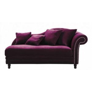 Maison Du Monde divani 2016 prezzo