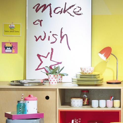 maison du monde specchi 2016 catalogo 1 design mon amour. Black Bedroom Furniture Sets. Home Design Ideas