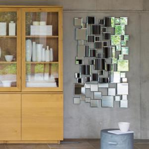 Maison Du Monde specchi 2016 specchio da bagno