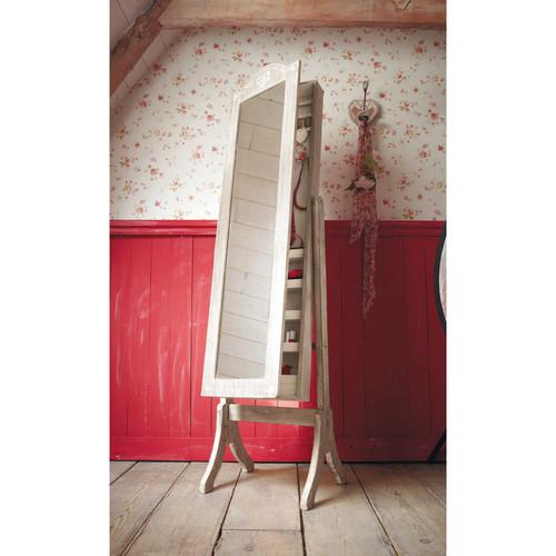 Maison du monde specchi 2016 catalogo 3 design mon amour for Accessori bagno maison du monde