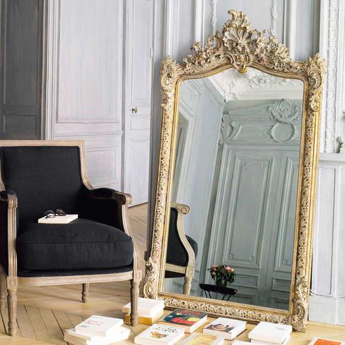 Maison du monde specchi 2016 catalogo 5 design mon amour - Specchi bagno maison du monde ...