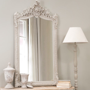 Maison Du Monde specchi 2016 prezzo